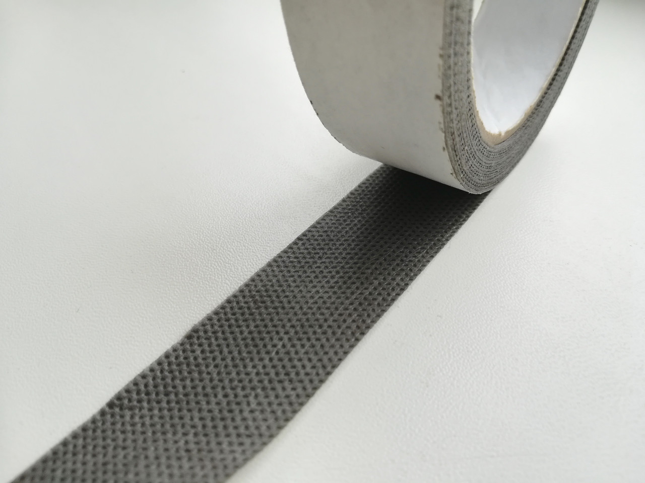 Стрічка перфорована Aironplast 25 мм