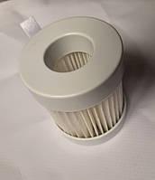 Повітряний фільтр для концентратора кисню KSOC-5 (10L)