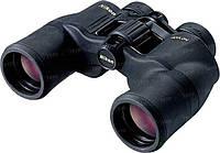 Бінокль Nikon ACULON A211 8х42