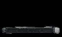 Система зберігання даних Synology RS819 (RS819)