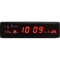 Часы электронные, фото 1
