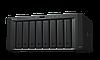Система хранения данных Synology DS1817 (DS1817)