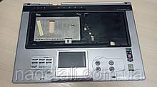 Верхняя часть Asus X50Z 13GNLF10M07X-1