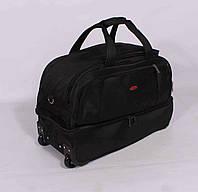 Дорожная сумка Xinshenda на колесиках