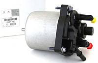 Фильтр топливный (с корпусом) Citroen Berlingo-2008- 1.6 HDiF