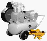 Компрессор (компрессорная установка) СО-7Б и СО-243 и запчасти