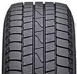 Зимние шины 255/45 R18 103T XL Hankook Winter I*Cept IZ W606, фото 2