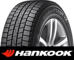 Зимние шины 255/45 R18 103T XL Hankook Winter I*Cept IZ W606