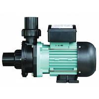 Насос для бассейна Emaux SТ033 (5,5 м3/час, 0,43 кВт, 220В)