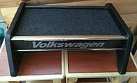 Volkswagen LT Полка на панель