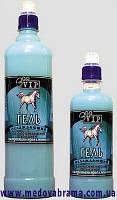 Гель (до 02.16г) для лошадей охлаждающий с антитравматическим действием (Веда, Россия)  (500 мл)