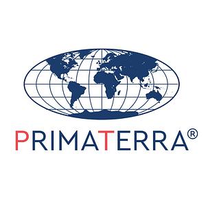 PRIMATERRA