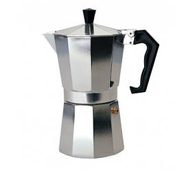 Гейзерная кофеварка на 3 чашки A-PLUS