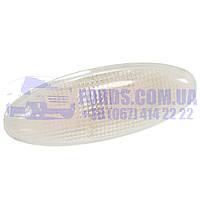 Повторювач повороту крила FORD ESCORT/MONDEO/SCORPIO 1994-2000 (Білий) BSG