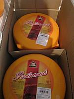Сырный продукт Диканька, фото 1