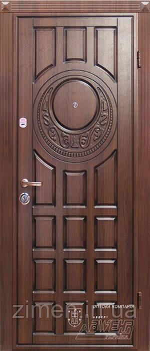 Дверь SILVIA