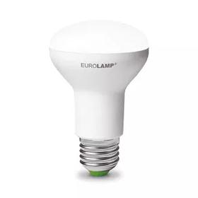 Рефлекторные светодиодные (LED) лампы