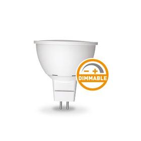 Диммируемые светодиодные (LED) лампы