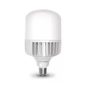 Высокомощные светодиодные (LED) лампы