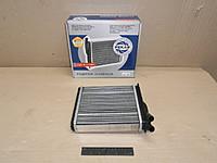 Радиатор отопителя ВАЗ 2110-12 (пр-во ПЕКАР)