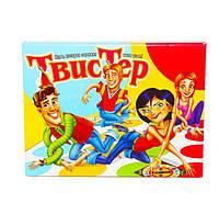 Твистер (Twister) Danko toys