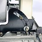 Пила дисковая Элпром ЭПД 255-2300, фото 5