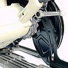 Пила дисковая Элпром ЭПД 255-2300, фото 6