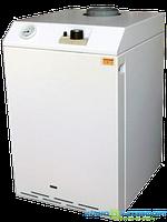 Газовый котел Колви Eurotherm KT 16 TB B Стандарт
