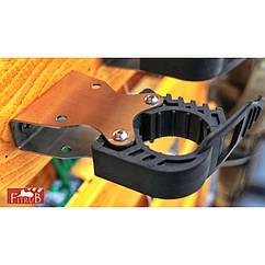 Дистанц.проставка MULTI 60 mm для хомут. FITRUB 32-45 mm.