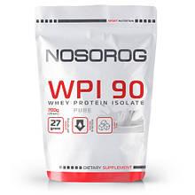 NOSORIG Nutrition WPI 90 700 g