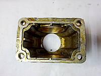 Блок компрессора ГАЗ 66