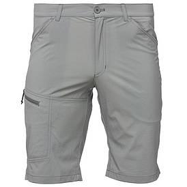Чоловічі шорти Turbat Bali Mns XXL Grey