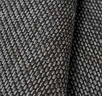 Мебельная ткань BRIX