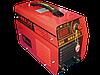 Сварочный инверторный аппарат Edon MMA 250 mini ЧЕМ