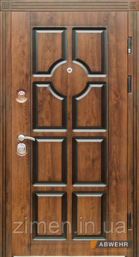 Двері MIRANDA