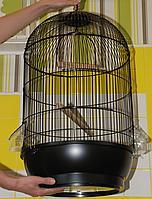 Клетка для птиц 330 DIVA