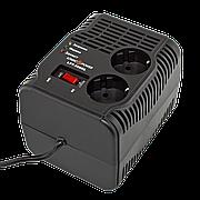 Стабилизатор напряжения LPT-500RL (350W)