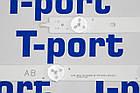 Комплект Innotek 48 Inch FHD NDSOEM B TYPE REV0.0 2013.08.14 Sony 48, фото 2
