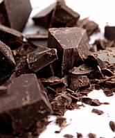 Какао терте натуральне 100г ТМ Dobro Foods