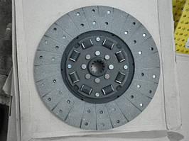 Диск зчеплення (фередо) МТЗ Д-240