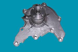 Водяной насос (помпа) ГАЗ-53, 53-130701