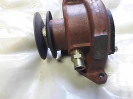Водяной насос (помпа) ЯМЗ-236(238), МАЗ, КрАЗ (236-1307010)