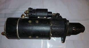 Стартер Нива СТ100-3708 (СМД-14, СМД-18)