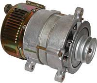 Генератор Г290В