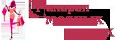 Интернет-магазин «Галерея Сумок»