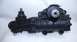 ГУР КамАЗ-4310 (Євро) 4310-3400020 гідропідсилювач керма посилений