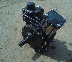 ГУР ЮМЗ (Д-65) гідропідсилювач керма 45Т-3400010