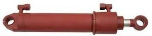 Гідроциліндр ЦС-40-250
