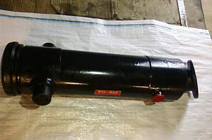 Гідроциліндр підйому кузова МАЗ-503 3-х штоковый / 503А-8603510-03