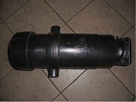 Гідроциліндр підйому кузова КАМАЗ 5-х штоковый